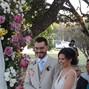 O casamento de Camille D. e MJA Musical 6