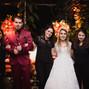 O casamento de Ana Leticia e Marriage 9