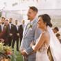 O casamento de Camila Pelisser Nicolao e William Nihues Fotografia 10