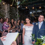 O casamento de Ângela Bigolin Tussi e Roberto & Celebrantes 9