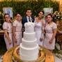 O casamento de Gabriele Santos e Fina Rosa Eventos 24