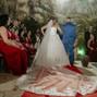 O casamento de Renata R. e Denilson Cruz Fotografia 41