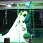 O casamento de Cibele Cristina e GK Eventos Assessoria e Cerimonial 8