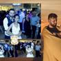 O casamento de Aline Oliveira Batista e PhotoCan 8