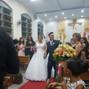 O casamento de Cibele Cristina e GK Eventos Assessoria e Cerimonial 9