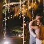 O casamento de Camila Pelisser Nicolao e William Nihues Fotografia 14