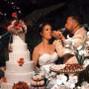 Amor Gourmet Bem Casados 7