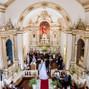 O casamento de Marília Oliveira e Luiz Carlos Lima Fotografias 31