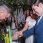 O casamento de Ângela Bigolin Tussi e Roberto & Celebrantes 13