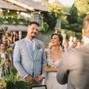 O casamento de Camila Pelisser Nicolao e William Nihues Fotografia 15
