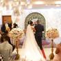 O casamento de Lucas Alberto e Salvador Eventos 4