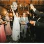 O casamento de Solange Gois e Bello & Bella Noivas 8