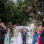 O casamento de Jefferson F. e Rodrigo Campos Celebrante 14