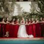 O casamento de Renata R. e Denilson Cruz Fotografia 46