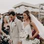 O casamento de Luana C. e Villa Sonali 67