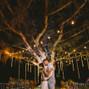 O casamento de Camila Pelisser Nicolao e William Nihues Fotografia 18