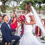 O casamento de Jefferson F. e Rodrigo Campos Celebrante 15
