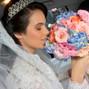 O casamento de Kananda Fortes e Diego Sanches e Rosa Cabelo & Estética 9