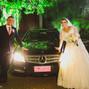 O casamento de Fernanda Magalhães Coelho e Enfim Sós 8