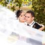 O casamento de Ezimeire P. e Mari Cerimonial Assessoria & Eventos 12