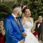 O casamento de Renata R. e Denilson Cruz Fotografia 50