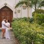 O casamento de Tamires Santos e Paulo Jacques Photos 52