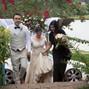 O casamento de Andrea Melo e Daniela Volpi Assessoria e Cerimonial 4