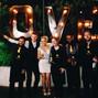 O casamento de Camila D'avila e Working Flair Bartenders 17