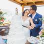 O casamento de Rebeca M. e Eduardo Branco Fotografia e Vídeo 109