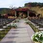 O casamento de Natácia e GreenVille Cerimonial e Buffet 15
