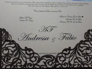 Amato Conviteria 1