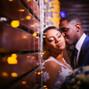 O casamento de Regiane Duarte e multiEstúdio 31