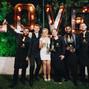 O casamento de Camila D'avila e Working Flair Bartenders 18