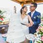 O casamento de Rebeca M. e Eduardo Branco Fotografia e Vídeo 110