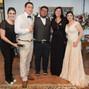 O casamento de Andrea Melo e Daniela Volpi Assessoria e Cerimonial 7