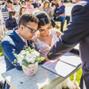 O casamento de Rebeca M. e Eduardo Branco Fotografia e Vídeo 111