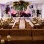 O casamento de Natácia e GreenVille Cerimonial e Buffet 17