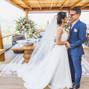 O casamento de Rebeca M. e Eduardo Branco Fotografia e Vídeo 112