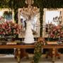 O casamento de Natácia e GreenVille Cerimonial e Buffet 18