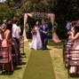 O casamento de Elma Resende e Chácara Espeschit 5