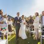 O casamento de Rebeca M. e Eduardo Branco Fotografia e Vídeo 113