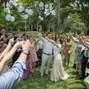 O casamento de Andrea Melo e Daniela Volpi Assessoria e Cerimonial 10