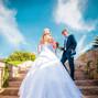 O casamento de Valeria B G Zielinski  e Yoshio Yoneoka Fotografia 11