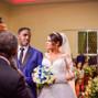 O casamento de Regiane Duarte e multiEstúdio 34