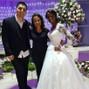 O casamento de Mariana Martins e Julyana Almeida Cerimonial 2