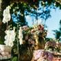 O casamento de Andressa Santos Oliveira e Dois é Par Fotografia 11