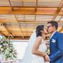 O casamento de Rebeca M. e Eduardo Branco Fotografia e Vídeo 114