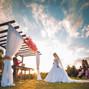 O casamento de Valeria B G Zielinski  e Yoshio Yoneoka Fotografia 12