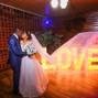 O casamento de Regiane Duarte e multiEstúdio 35