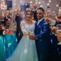O casamento de Jéssica Alves e Buffet Comissaria 37